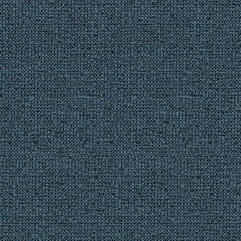 Kravet Accolade Sapphire