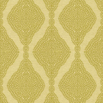 Kravet Liliana Pear