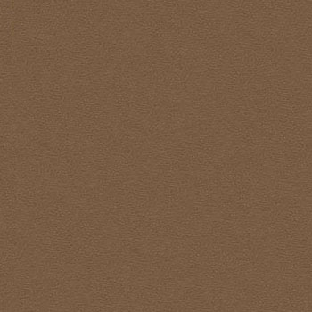 Enduratex Independence 2 Taupe