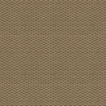 Guilford of Maine Beacon Taupe