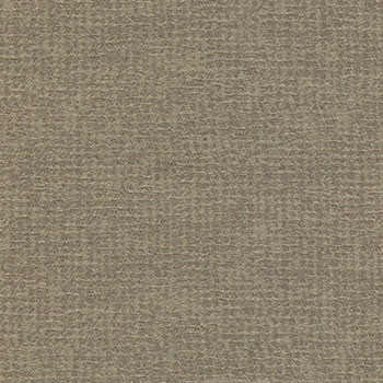 Guilford of Maine Aquatint Khaki