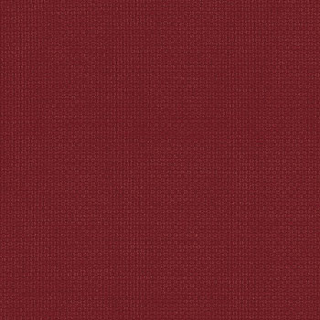 Guilford of Maine Highbeams Maroon