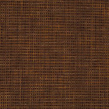 Robert Allen Bark Weave BK Cognac
