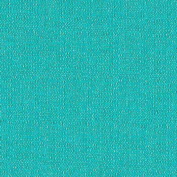 Mayer Continuum Turquoise