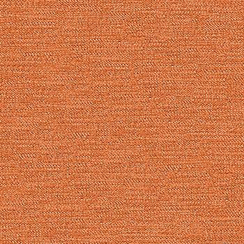 Mayer Cosmopolitan Tangerine