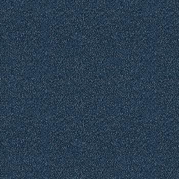 Burch Flicker Sapphire