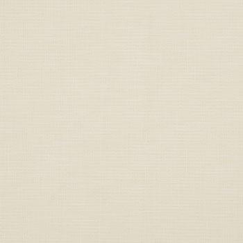 Robert Allen Bark Weave BK Ivory