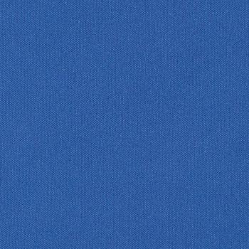 Spradling Silvertex Neo Marine Blue