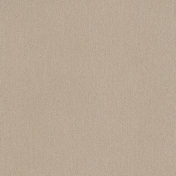 散布的Silvertex新灰褐色