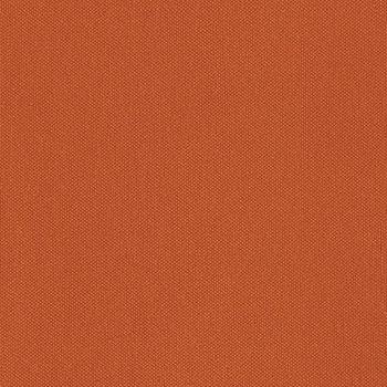 Spradling Silvertex Neo Mandarin