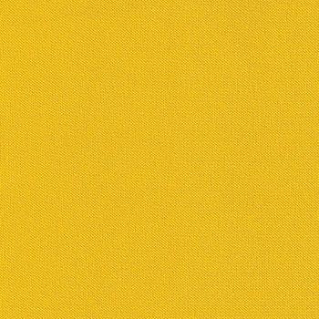 Spradling Silvertex Neo Lemoncello