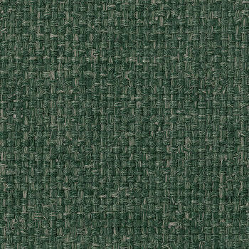 Absecon Mills Sherpa Jade
