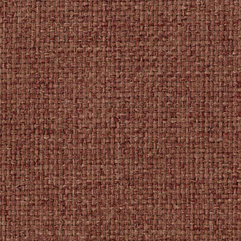 Absecon Mills Sherpa Mauve