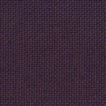 Absecon Mills Sherpa Purple Velvet