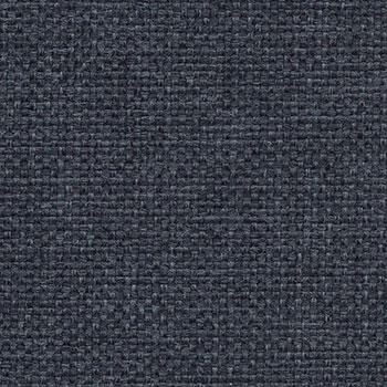 Absecon Mills Sherpa Keydet Blue