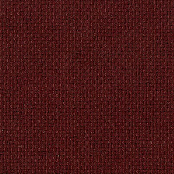 Absecon Mills Sherpa Maroon
