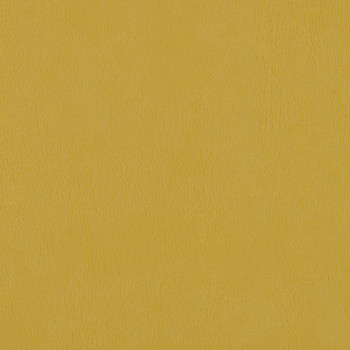 Naugahyde Chamea II Amber