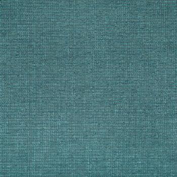 Robert Allen Bark Weave BK Aegean