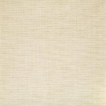 Robert Allen Bark Weave BK Cream