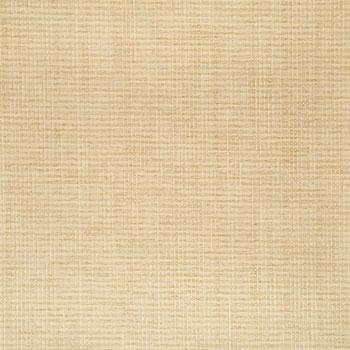 Robert Allen Bark Weave BK Linen