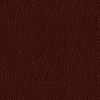 Naugahyde All American Burgundy