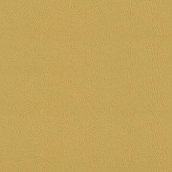 Naugahyde Chamea II Butter