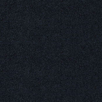 Culp Dorset Black Indigo