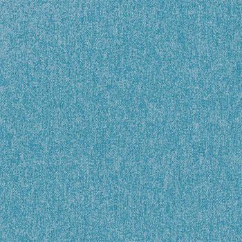 Culp Dorset Ocean Blue