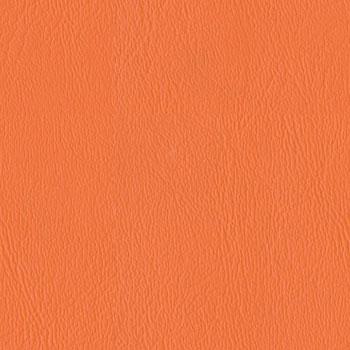 Culp Hathaway Tangerine