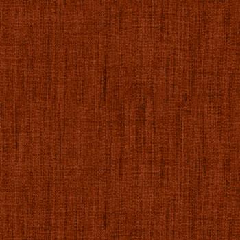 Covington Ibiza Crimson