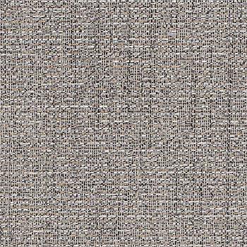 Momentum Keynote Granite