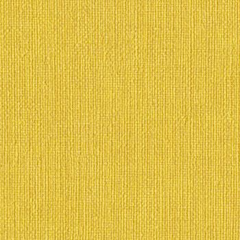 Culp Linette Mustard