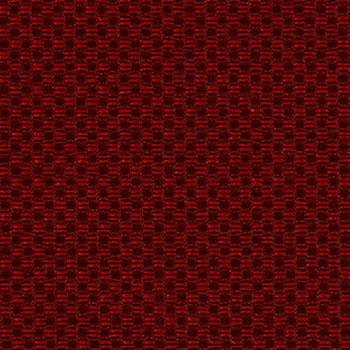 Momentum Perk Crimson