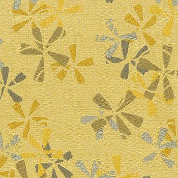 Culp Petal Pusher Daffodil