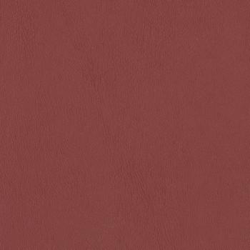 Naugahyde Chamea II Red