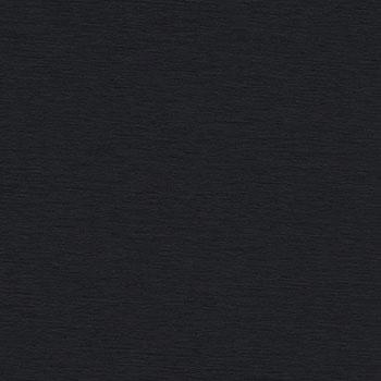 Spradling Reflex Neo Black