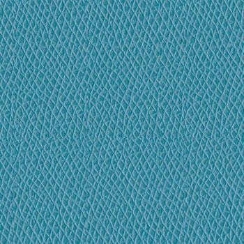 Culp Rushmore Aquamarine