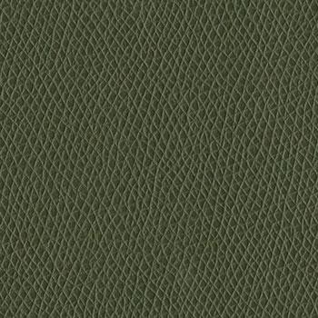 Culp Rushmore Emerald