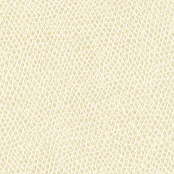 Culp Rushmore Parchment