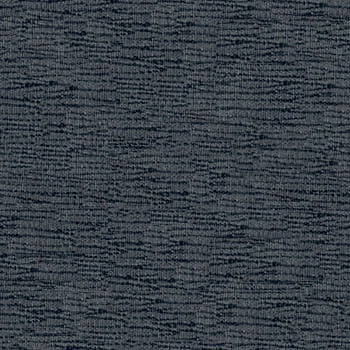 Kravet Seismic Midnight