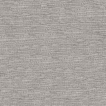 Kravet Seismic Silver