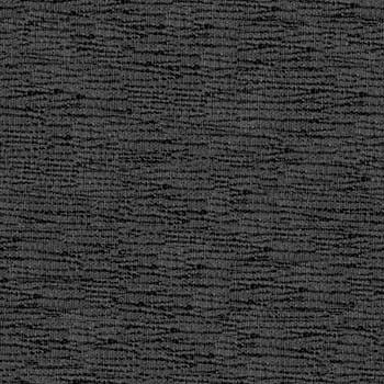 Kravet Seismic Noir