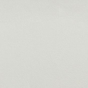 Naugahyde Chamea II Soft White